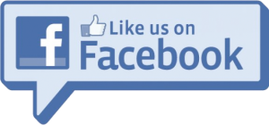 facebook_likeus_icon